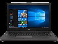 Ноутбук HP 197Q7EA 250 G7 i3-1005G1