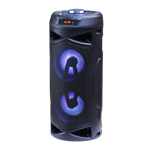 Портативная Bluetooth колонка wireless RS 8881
