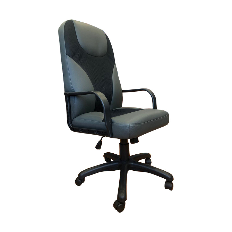 Офисное кресло, кресло ZETA, Зета,  ZETA,  компьютерное кресло, ZETA,  Мэри из кожзама