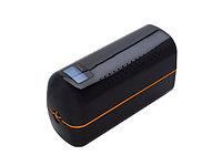Источник бесперебойного питания Tuncmatik Digitech Pro 650, Черный, IEC TSK1715 (Линейно-интерактивные, Напольный, 650 ВА, 360 Вт)