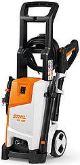 Мойка высокого давления STIHL RE 100, (кешер) , 1,7 кВт, 10-110 бар.