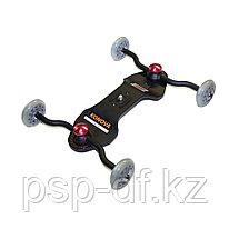 Скейтер Konova Skater Dolly (KSD2000)