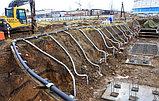 Разработка проекта водопровода и канализации (ВК)., фото 2