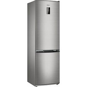 Холодильники, морозильники ATLANT