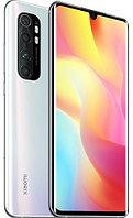 Смартфон Xiaomi Mi Note 10 lite 8/128Gb Белый