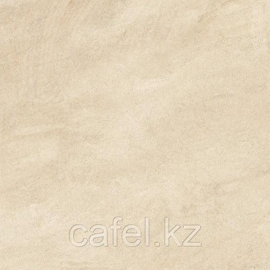 Керамогранит 42х42 - Сахара | Sahara серый