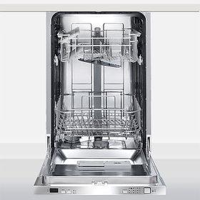 Посудомойки De Luxe