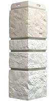 Угол Наружный BURG Дёке Цвет шерсти 445х195х148 мм