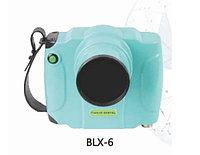 Портативный стоматологический рентген-аппарат BLX-6