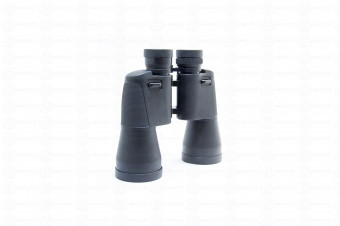 Бинокль Bushnell Powerview 20x50