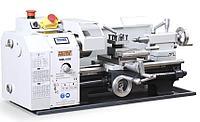 Токарный станок MetalMaster MML 1830V 16830
