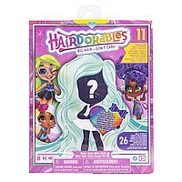 Hairdorables Модные образы