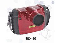 Портативный стоматологический рентген-аппарат BLX-10