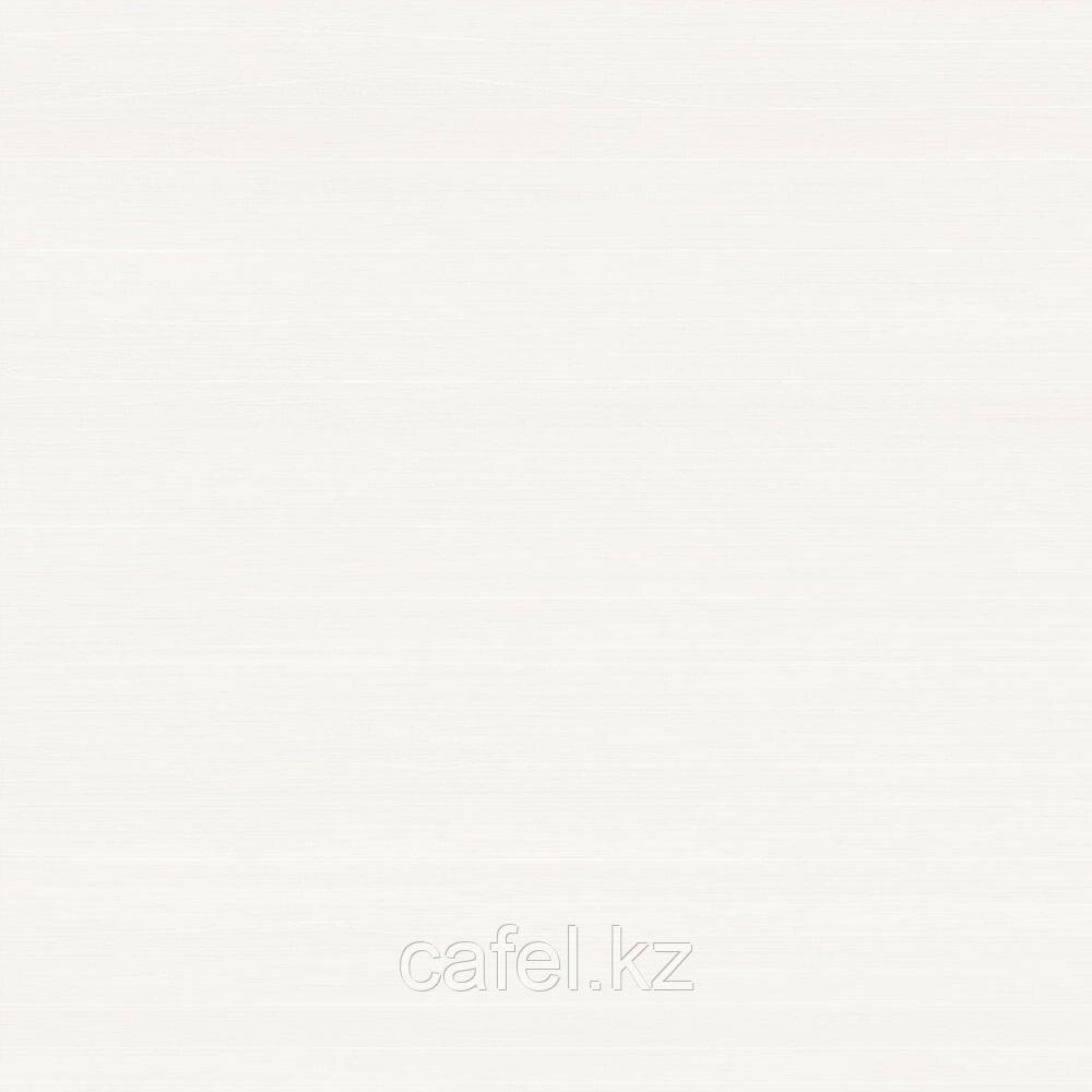Керамогранит 33х33 - Вилла | Villa серый