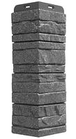 Угол Наружный STEIN Дёке Зеленый 400х185х145 мм