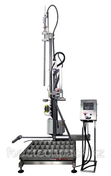 Дозировочная машина CI MF1-PL-ID/S