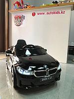 BMW 6 GT, фото 1