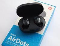 Наушники Xiaomi Mi AirDots