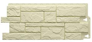 Фасадные панели SLATE Дёке Шамони 930x406 мм