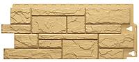 Фасадные панели SLATE Дёке Церматт 930x406 мм