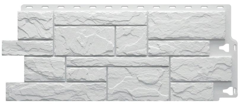 Фасадные панели SLATE Дёке Лех 930x406 мм