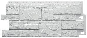 Фасадные панели SLATE Дёке Лех 930x406 мм (0,38 м2)