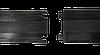 Кабель-канал ККР 1-1,5, фото 4