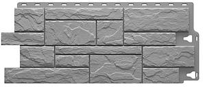 Фасадные панели SLATE Дёке Валь-Гардена 930x406 мм (0,38 м2)