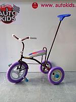 Велосипед Балдырган, фото 1