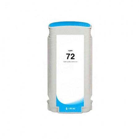 Картридж GRAND для HP C9371A №72 (Cyan, 130ml)