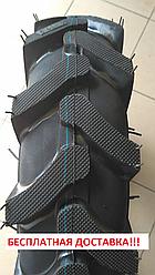 Покрышка 6.00-12 с камерой для мотоблока 8 PR
