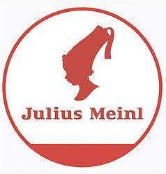 Кофе зерновой, чай листовой Julius Meinl