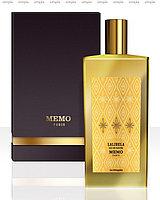 Memo Lalibela парфюмированная вода объем 3*10 мл (ОРИГИНАЛ)