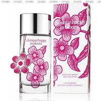 Clinique Happy In Bloom парфюмированная вода объем 50 мл (ОРИГИНАЛ)