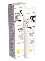 Вита-апифит Бальзам медовый витаминный