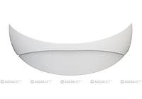 Панель фронтальная Aquanet Fregate 120