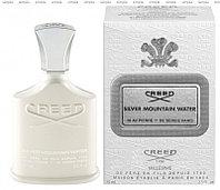 Creed Silver Mountain Water парфюмированная вода объем 2,5 мл (ОРИГИНАЛ)