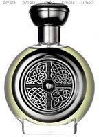 Boadicea The Victorious Invigorating парфюмированная вода  (ОРИГИНАЛ)