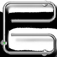 Электрический полотенцесушитель Теплолюкс Sahara