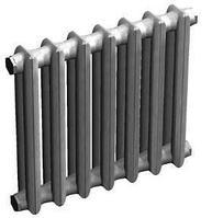 Радиатор чугунный МС-90/500 (150Вт)