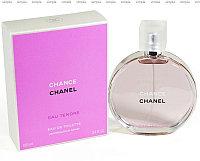 Chanel Chance Eau Tendre туалетная вода объем 50 мл тестер (ОРИГИНАЛ)