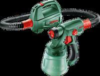 Краскопульт электрический Bosch PFS 2000 (0603207300)