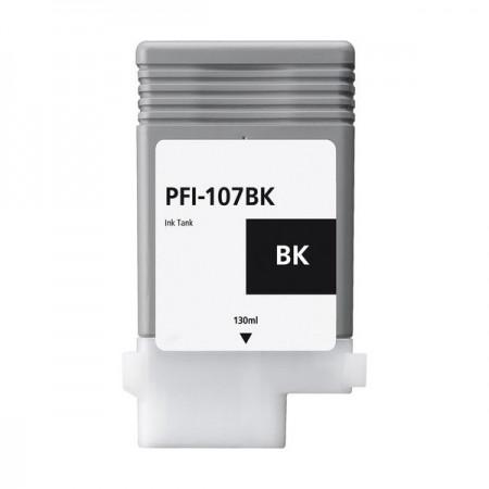 Картридж GRAND для Canon PFI-107BK (Black)