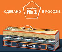 Нагревательный мат Тёплый Пол №1 ТСП-375-2,5