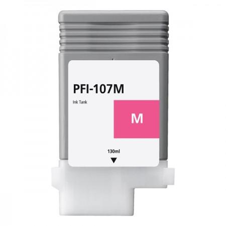 Картридж GRAND для Canon PFI-107M (Magenta)