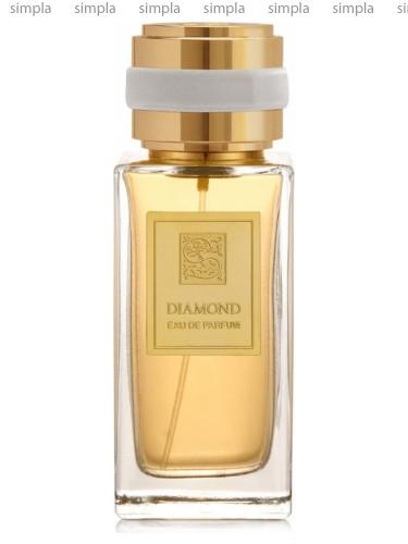 Signature Diamond парфюмированная вода  (ОРИГИНАЛ)