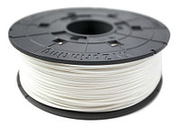 Картридж для 3-D принтеров XYZ RF10XXEU00H ABS (White)