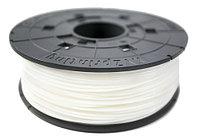 Картридж для 3-D принтеров XYZ RFPLAXEU08A PLA (Beige)