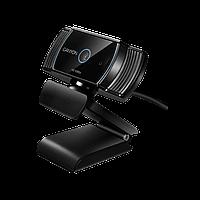 Вебкамера для живых трансляций Full HD C5 fullhd1080