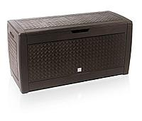 Ящик для сада Prosperplast Boxe Matuba MBM310-440U